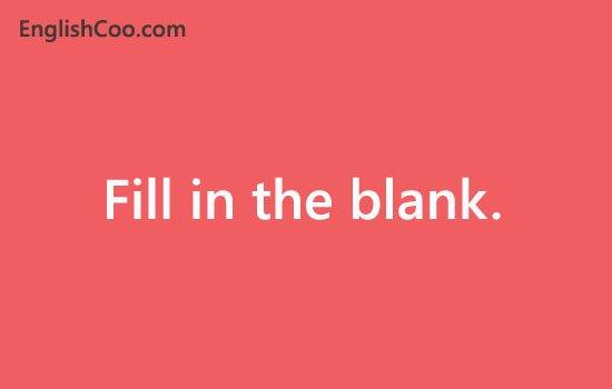 Contoh Soal Simple Future Tense melengkapi kalimat beserta kunci jawaban dan terjemahannya